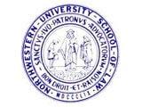 Northwestern School of Law