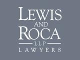 Lewis & Roca