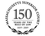 Massachusetts Superior Court Fires Clerks Before They Begin
