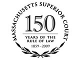 Massachusetts Superior Court