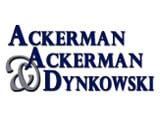 Ackerman Ackerman & Dynkowski