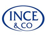 Ince Revenues Up 24% for 2009