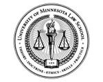 University of Minnesota Law School May Raise Tuition 15%