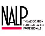 More Debate Over NALP Recruitment Plan