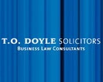 TO Doyle Wants Lawyers to Work for Free