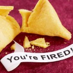 The Week in Law Firm Layoffs