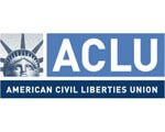 ACLU to Represent Defense Lawyers Against U.S. Homeland Security