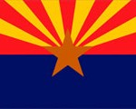 Arizona a 'Laughingstock'? House Passes 'Birther Bill'