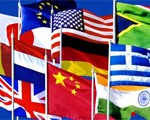 Survey: Growing Demand for Multilingual Attorneys
