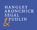Hangley Aronchick Hires Six from DLA Piper
