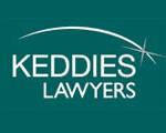 Keddies Lays Off 40 Lawyers & Staff