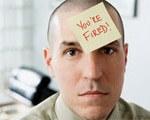 Survey: McKee Nelson Best for Handling Layoffs