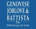 Genovese Joblove Hires Associates