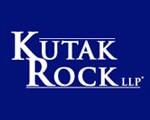 Kutak Rock Founds Phillie Office