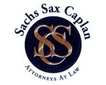 Sachs Sax Caplan Adds Attorneys