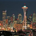 Ball Janik opens Seattle office