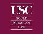 Tipster: Layoffs at USC Law School
