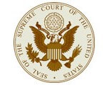 Supreme Court Issues Major Class Action Decision