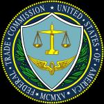 FTC Closes its Doors to New Applicants
