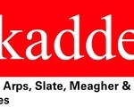 Skadden to Shutter its Office in San Francisco