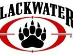 Judge Dismisses Case Against Blackwater Employees