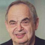 David Shapiro Passes Away