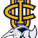 UC Irvine School of Law Announces Scholarships for Class of 2013