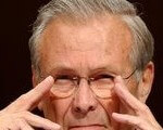 Illinois Judge Refuses to Dismiss Rumsfeld Lawsuit