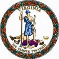 Virginia's Cuccinelli Sues Uncle Sam