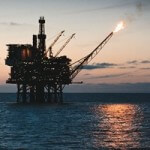 Baron & Budd, P.C. to Represent Louisianans in Upcoming Case Against BP