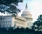 Congress Will Pick Up Defense of DOMA