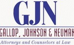 Gallop, Johnson & Neuman Expands Business Bankruptcy Practice Group