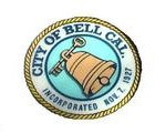 City Of Bell's Former Law Firm Subpoenaed