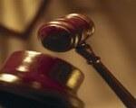 Texas court declares law grad vexatious litigant
