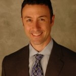 Dinsmore & Shohl Welcomes New Partner Michael DiSanto  to Corporate Department
