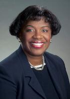 "Brooks Kushman Diversity Officer Phyllis Golden Morey Honored Among ""2010 Women In Law"""