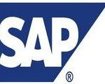 District Judge Issues Gag Order At SAP's Request