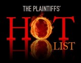 plaintiff's hot list