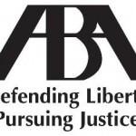 American Bar Association to Kill LSAT?