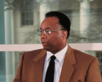Larry Thompson's Hiring by UGA Opposed by Legal Advocacy Group