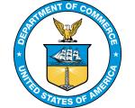 Former Edison CEO Named U.S. Commerce Department Secretary