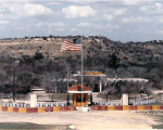 9/11 Conspirators are Filed Again with Charges in Guantanamo Bay