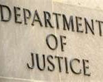 Violent Crime Down, Says Justice Department Survey