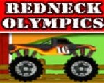 'Redneck Olympics' organizer faces lawsuit