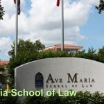 Ave Maria School of Law Protected from Abortion-Contraception Mandate