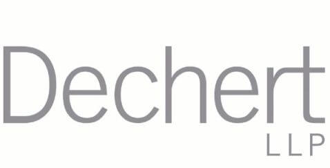 Dechert Hires James Leary, Former Executive Director of Akin Gump, as COO
