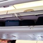 Fired Baggage Handler Offered Job Back