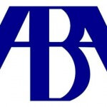 Little Sympathy Given By ABA To Jobless Lawyers