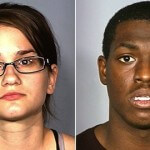 Bloody Saw Slaying Lands Couple in Jail Without Bond