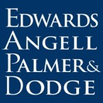 Law Firm Merger Numbers in 2011 to Continue in 2012